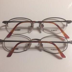 a0873767d3b1 Versace Accessories - Authentic Versace store model glasses